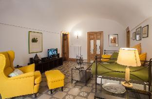 Palazzo Giove' - Manzoni