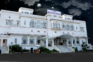 Hotel Merwara Estate Аджмер