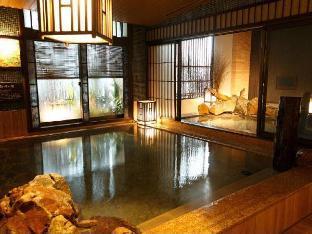 Dormy Inn Premium Wakayama Natural Hot Spring image
