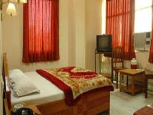 Hotel Sunrise Jodhpur - Deluxe Room