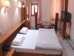 Hotel Sunrise Jodhpur - Semi Deluxe Room