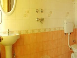 Hotel Sunrise Jodhpur - Bathroom