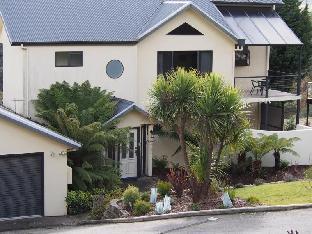 Review Launceston Bed and Breakfast Apartment Retreat Launceston AU