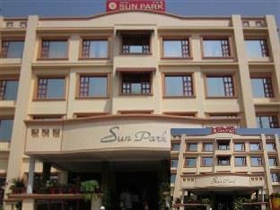 Hotel Sunpark