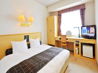 山形国际酒店 image