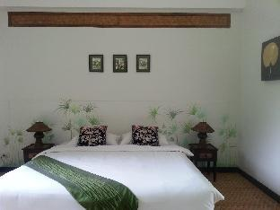 ダラット リゾート Ban Dalah Resort