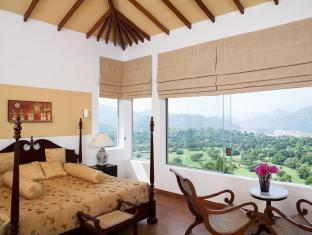 Albatross Golfing and Holiday Resort Kandy - Tee Off Suite