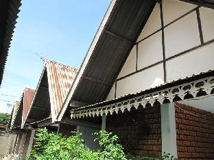 トンチャイ ゲストハウス Thongchai Guesthouse