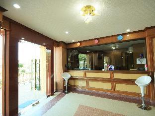 booking Ayutthaya Rose Garden Hotel hotel