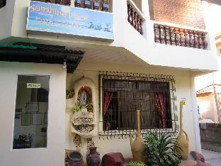Sunshine Place Boracay