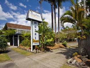 Hotel in ➦ Brunswick Heads ➦ accepts PayPal