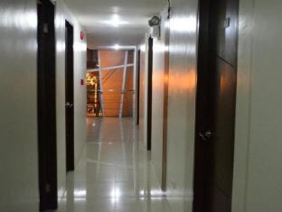 阿爾托別墅之家 宿霧市 - 內部裝潢/設施
