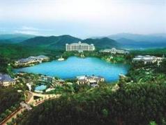 , Qingyuan