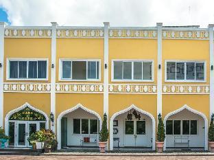 booking Chiang Rai Rasa Boutique Hotel hotel