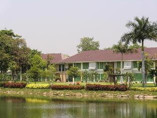 プリム バレー リゾート Primm Valley Resort