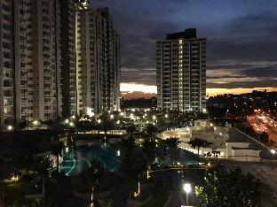 Dwiputra Residence Homestay Putrajaya