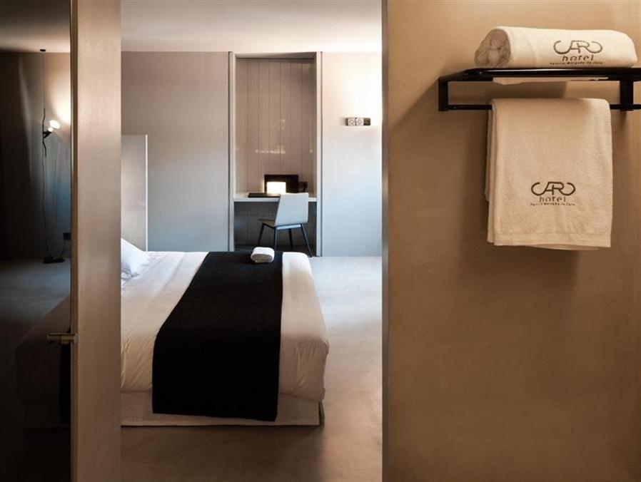 Caro Hotel – Valencia 3