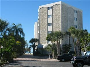 Gulfview Manor Resort PayPal Hotel Fort Myers Beach (FL)