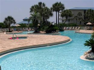 High Pointe Resort by ResortQuest PayPal Hotel Panama City Beach (FL)