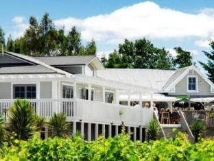 Huka Falls Resort - Taupo