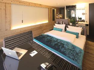 Best PayPal Hotel in ➦ Ehingen: