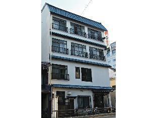 J-Hoppers Hida Takayama Guest House image
