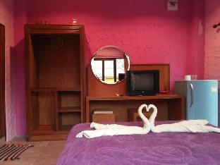 シー サン バンガロー & ホテル リゾート Sea Sun Bungalow & Hotel Resort