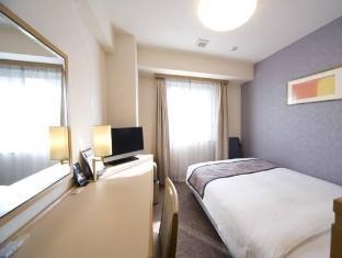 ホテル法華イン東京八丁堀 (Hotel Hokke Inn Tokyo Hatchobori)