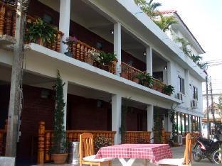 Portside Hotel PayPal Hotel Chiang Khong (Chiang Rai)