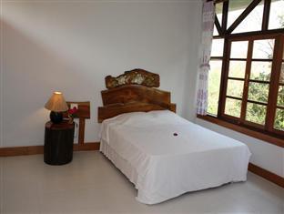 ゴールドマイン リゾート Muang Kham Goldmine Garden Resort