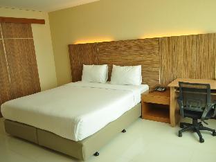 アラミス ホテル Aramis Hotel