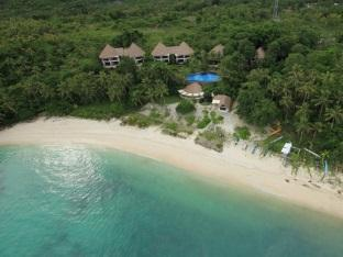 Amun Ini Beach Resort & Spa Bohol - Beach