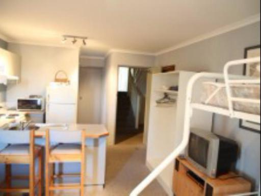Parkwood 4 Holiday Apartment hotel accepts paypal in Jindabyne