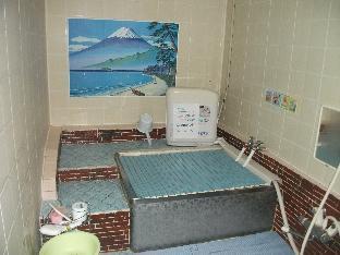 达摩屋旅馆 image
