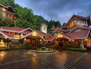 Mayfair Spa Resort & Casino - Gangtok