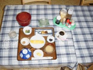 美松庄旅馆 image