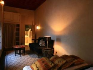 Le Nid by Sanssouci Collection Marrakech - Guest Room