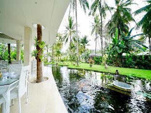 Jalan Sawe-Batu Riti Pujut Lombok tengah