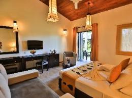 Chaarya Resort and Spa by Chandrika Hotels