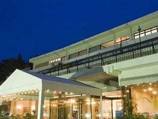 Sunshine Shuzenji Hotel