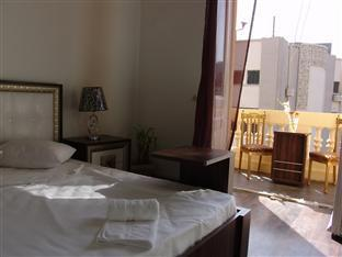 Hotel Grand Royal Cairo - Twin Room