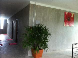 booking Chanthaburi Fabb Hotel hotel