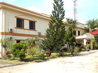 Koh Pich Hotel