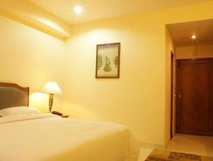 Angel Residency - Greater Noida.New Delhi N.C.R New Delhi and NCR - Guest Room