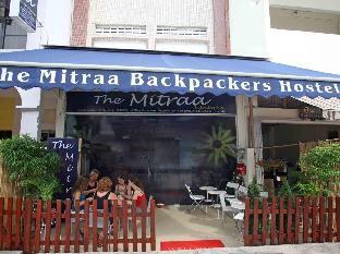 The Mitraa Hostel