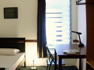 Morning Glory Guest House Kuching - Standard Single