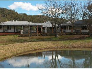 Avoca House & Cottage Accommodation PayPal Hotel Hunter Valley