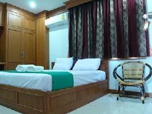 EZ House Sukhothai Sukhothai Thailand