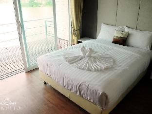 ザ リバーヒル リゾート The River Hill Resort