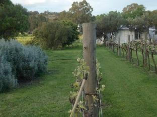 Southern Vales Bed & Breakfast PayPal Hotel Mclaren Vale